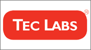Tec Laboratories, Inc.