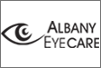 Albany Eye Care