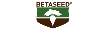 Betaseed