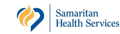 Samaritan Cancer Care
