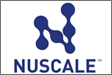Nu Scale Power